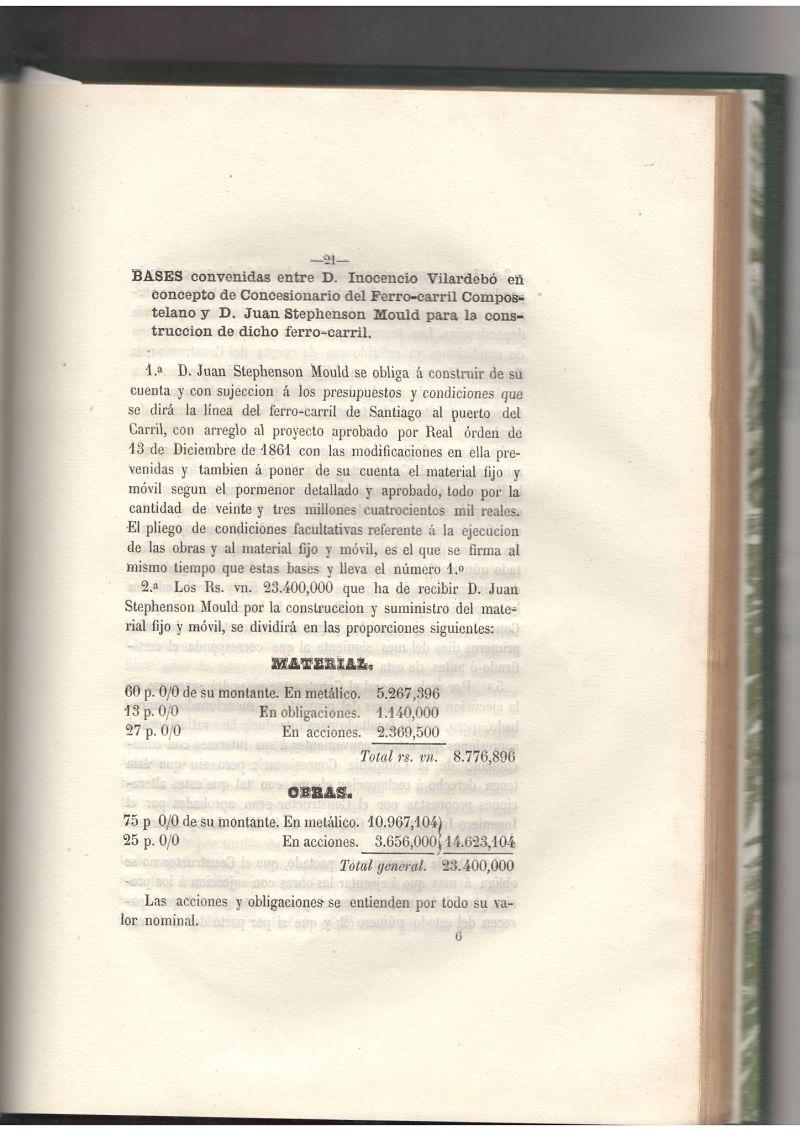 Sociedad del Ferrocarril Compostelano