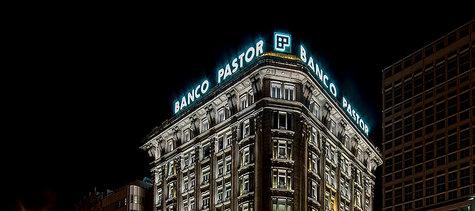 Galicia pasó de tener numerosos bancos y cajas a quedarse con una solo entidad