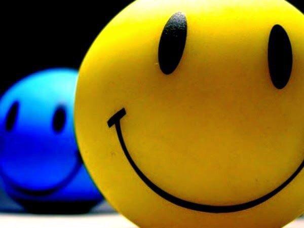 ¿Despertaré su sonrisa con las curiosidades lingüísticas que le muestro?