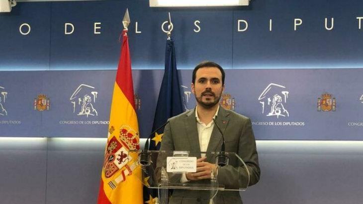 ¿Quién manda en el Gobierno de España?