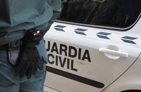 ¿Necesita cada español un vigilante con gorra y silbato?