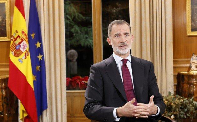 Compinches agresores, mirones silenciosos, jaleadores y el pueblo español