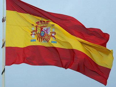 ¿Se parece España a un adolescente permanente?