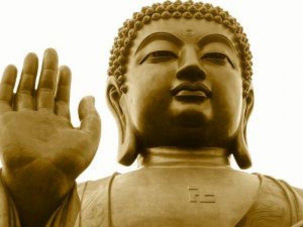 Vivir con paz y serenidad el confinamiento