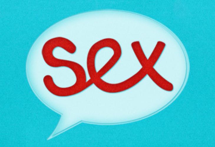 La libertad sexual debe cohonestarse con la responsabilidad y el sentido común