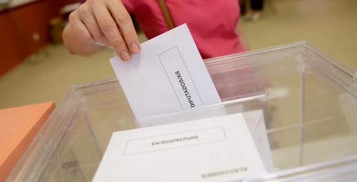 La democracia en libertad es posible si la elección se realiza guiada por el conocimiento